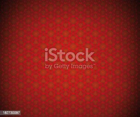 181053292istockphoto 1970s Style Background 182730097