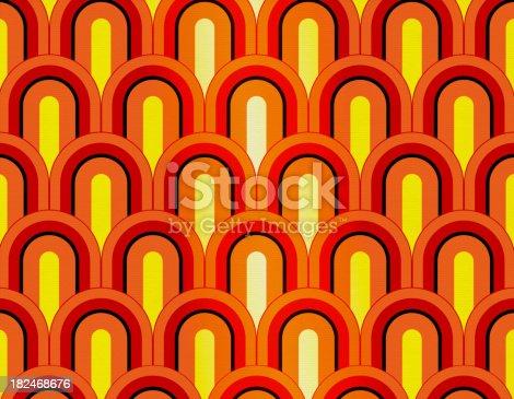 181053292istockphoto 1970s Style Wallpaper 182468676