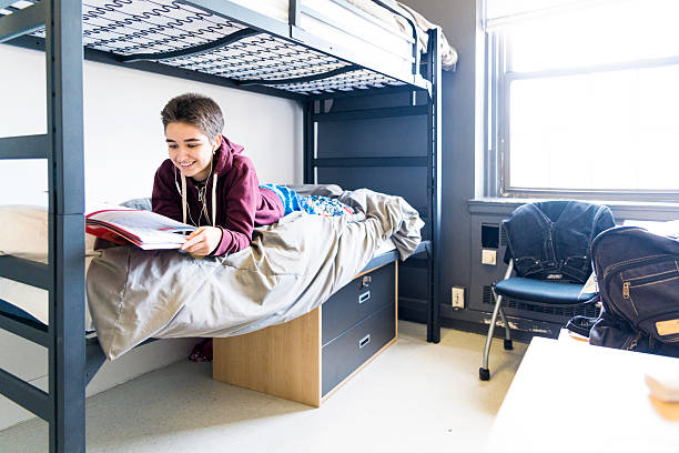 fire safety in college dorms Students need smart college dorm fire safety tips to protect their campus homes away from home servicemaster offers this list of effective strategies.