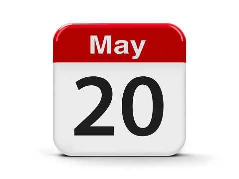 istock 20th May 533346064