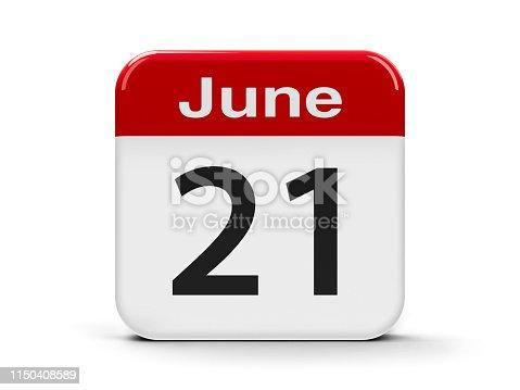 istock 21st June 1150408589