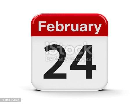 istock 24th February 1130984620
