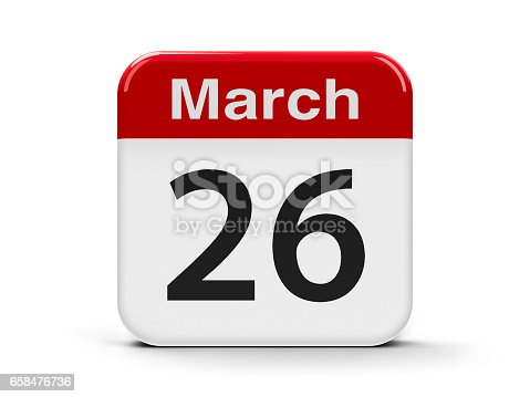 istock 26th March 658476736