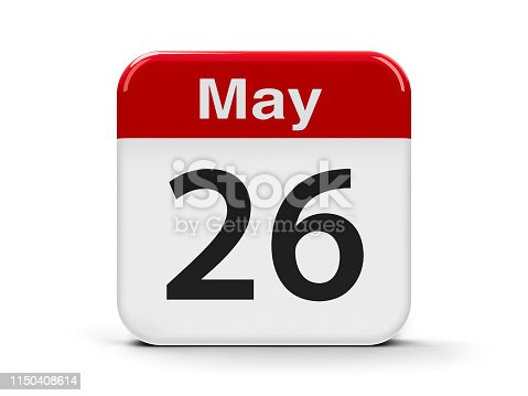 istock 26th May 1150408614