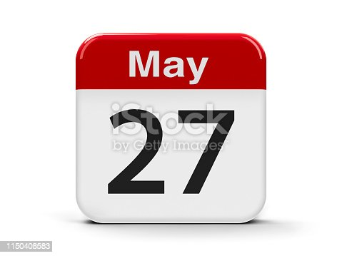 istock 27th May 1150408583