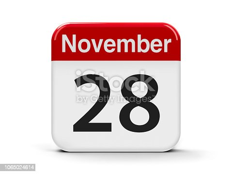 968874704 istock photo 28th November 1065024614