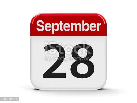 istock 28th September 601912792
