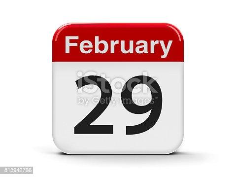 istock 29th February 513942766