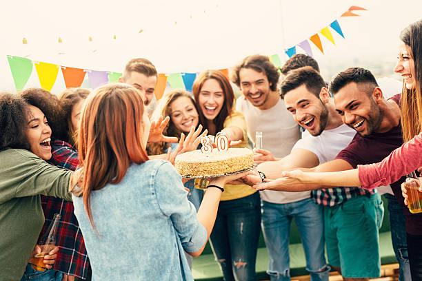 30 urodziny strony - 30 te urodziny zdjęcia i obrazy z banku zdjęć