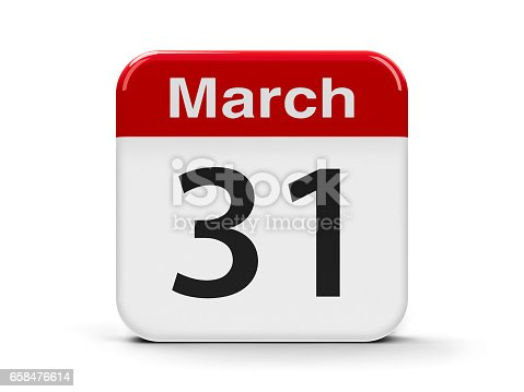 istock 31st March 658476614