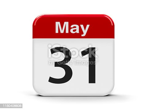 istock 31st May 1150408606
