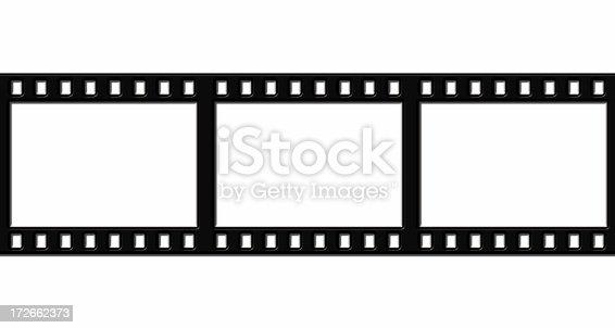 istock 35mm in 3D multiple 172662373