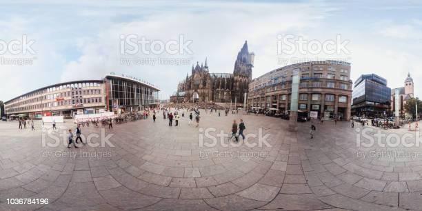 360degree view of colognes cathedral picture id1036784196?b=1&k=6&m=1036784196&s=612x612&h=v6qhujjogbp8d86hla0h7bcjbkhcat7zw4nc17tq4oc=