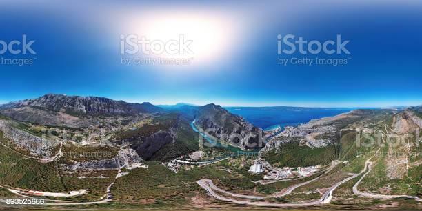 360x180 degree full spherical aerial panorama of omis resort coast picture id893525666?b=1&k=6&m=893525666&s=612x612&h=nwqdnypq2hxl9hnoz8ihrsnylwk 1klpwta6jhcrcfw=