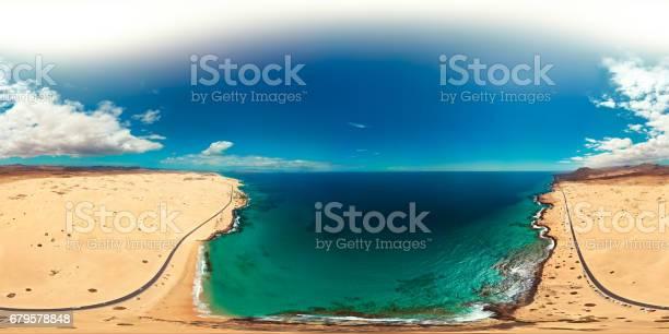 360x180 degree full spherical panorama of corralejo park canary picture id679578848?b=1&k=6&m=679578848&s=612x612&h=xokxbqamcrbp3jtcuxhuqay0f8vrjmmkvgwgzonl6ag=