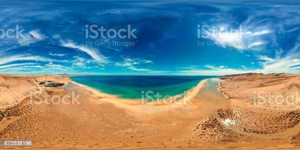 360x180 degree full spherical panorama of costa calma beaches canary picture id672538196?b=1&k=6&m=672538196&s=612x612&h=vx4fejfrcwj 5z23gtnticyhdtp66t5rijbypwy3iks=