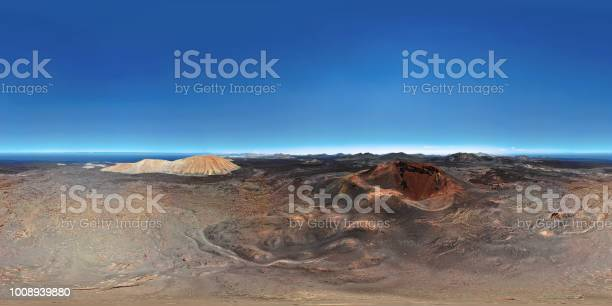 360x180 degree full spherical panorama of volcanic landscape park picture id1008939880?b=1&k=6&m=1008939880&s=612x612&h=ql26zzxgtscoq7yaxirrqvn09ruxg2krrljutciaoce=