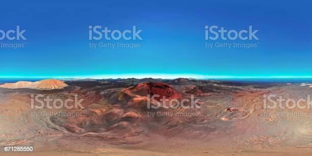 360x180 degree full spherical panorama of volcanic landscape park picture id671265550?b=1&k=6&m=671265550&s=612x612&h=7qlrnbzptrvaijkiozv7aebhizh 8sizdxh9rlonqew=
