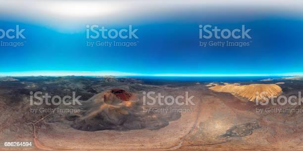 360x180 degree full spherical panorama of volcanic landscape park picture id686264594?b=1&k=6&m=686264594&s=612x612&h=hql8wv3jgujthsk4cexjf9cnghm1vubghn2mmvwkvig=