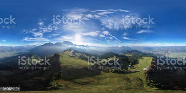 360x180 degree spherical aerial panorama of flight over rossfeld picture id940624124?b=1&k=6&m=940624124&s=612x612&h=q0hcbehdqips8 tv757ksjduephu cwaafacxbrwrgy=