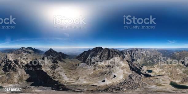 360x180 degree spherical aerial panorama of gerlachov peak and high picture id1018455362?b=1&k=6&m=1018455362&s=612x612&h=h5rufggat6kkblxxnpqu y7msjuvbvvvfwxhblurzta=
