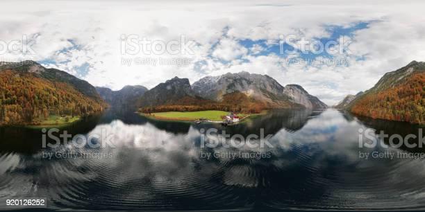 360x180 degree spherical aerial panorama of konigsee lake and park picture id920126252?b=1&k=6&m=920126252&s=612x612&h=r2hzispw0dyyzvwmsizohfmba29yky6gwjj4u1ptj g=