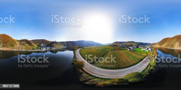 360x180 degree spherical aerial panorama of mosel valley vineyards at picture id965157688?b=1&k=6&m=965157688&s=612x612&h=hlgwlrw1ntn0blizx5r2znnibsjahssnq3id uvnoua=