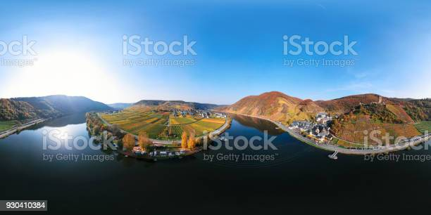 360x180 degree spherical aerial panorama of mosel valley vineyards picture id930410384?b=1&k=6&m=930410384&s=612x612&h=i6be8 vdgnruc6 p2gxmf85qu5igsnsfs6fsuirmp44=