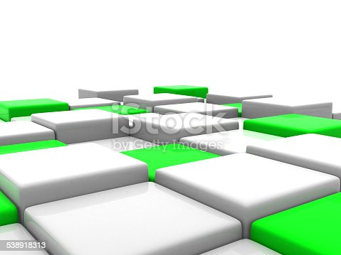 639291528istockphoto 3d abstract background 538918313