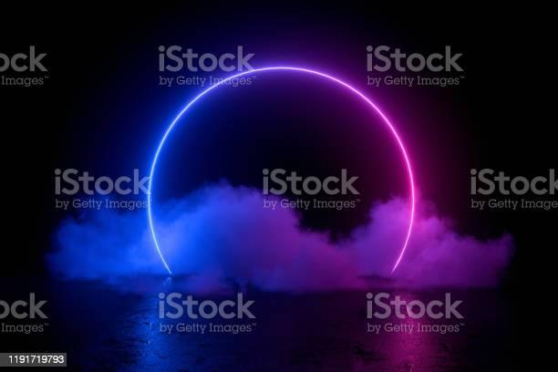 3d abstract background with ultraviolet neon lights empty frame picture id1191719793?b=1&k=6&m=1191719793&s=612x612&h=c tmhbvpo5eu9isonetguqoorfzdxorex 90vhsuzgi=