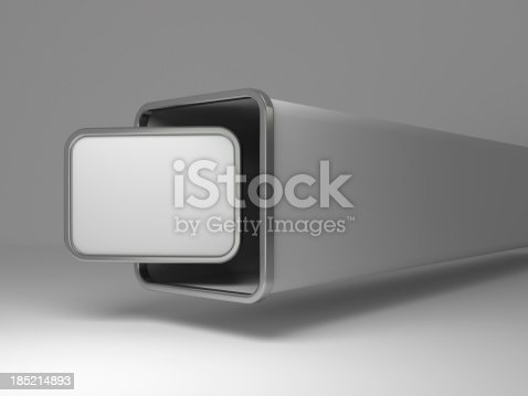 istock 3d abstract display background 185214893