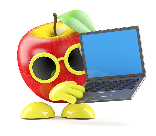 3d apple with laptop picture id500280115?b=1&k=6&m=500280115&s=612x612&w=0&h=8lh7v3dsts9aper0e9mkd0b7aaars90tvccg7iw 4vm=