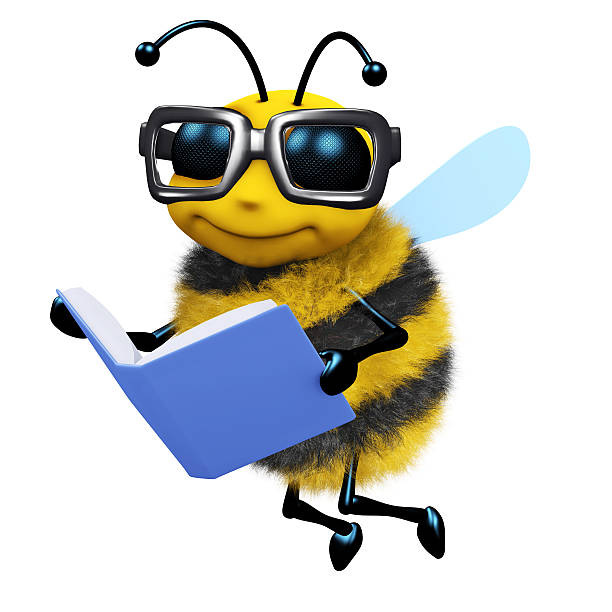 3d bee student picture id483917193?b=1&k=6&m=483917193&s=612x612&w=0&h=trfwx1h kvtw9piloynqdzxdf9ynzfff7tmkhisfsdu=