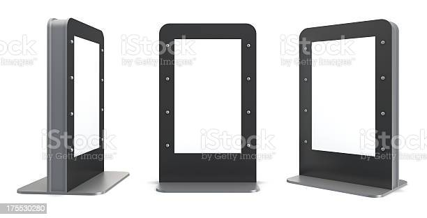 3d blank display panel picture id175530280?b=1&k=6&m=175530280&s=612x612&h=kypn9pn9sbqyg2jhkfgf0ojikhs23rtv1qxcvvjtp g=