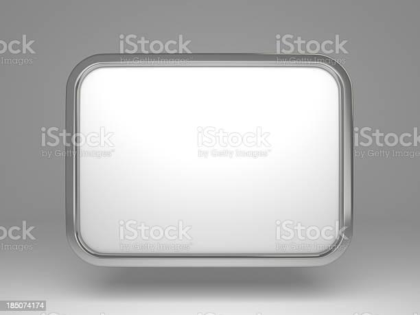 3d blank poster frame picture id185074174?b=1&k=6&m=185074174&s=612x612&h=e1xvxxozhp56gywe0ftga25nfaqw2wxnz6zatwsjdr0=