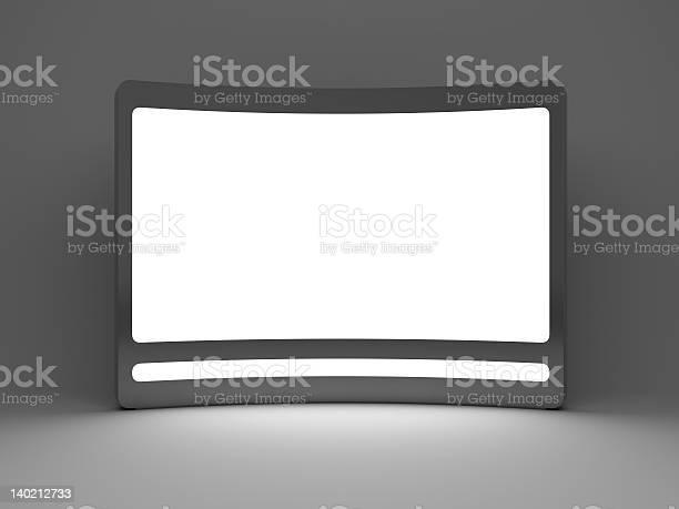 3d blank standing advertising digital panel picture id140212733?b=1&k=6&m=140212733&s=612x612&h= ar xe8pqldcobt3ju4ow0awi8fsswjp6f7mn9njkta=