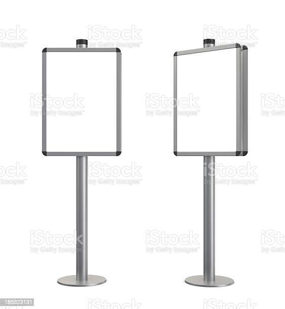 3d blank standing information stand picture id185323131?b=1&k=6&m=185323131&s=612x612&h=o66ln3eotaee3q8ugoqgbewkjxeq71mp4m1okkhmlfa=