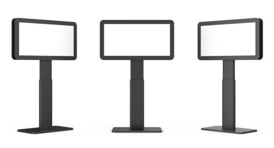3d blank video display standPlease see some similar pictures from my portfolio: