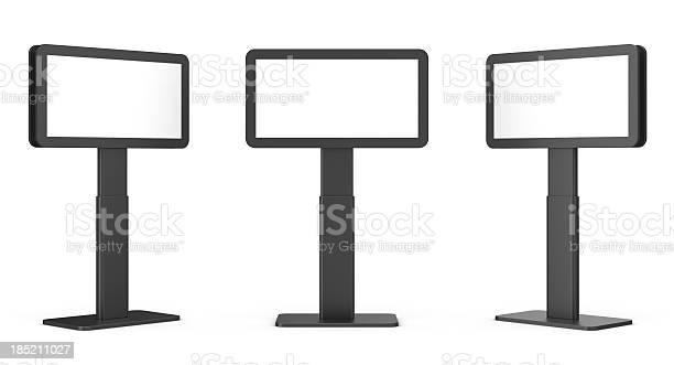 3d blank video display stand picture id185211027?b=1&k=6&m=185211027&s=612x612&h=bpc134enhoc70ffhjp22li4wnqviytdkmm7prjsolbm=