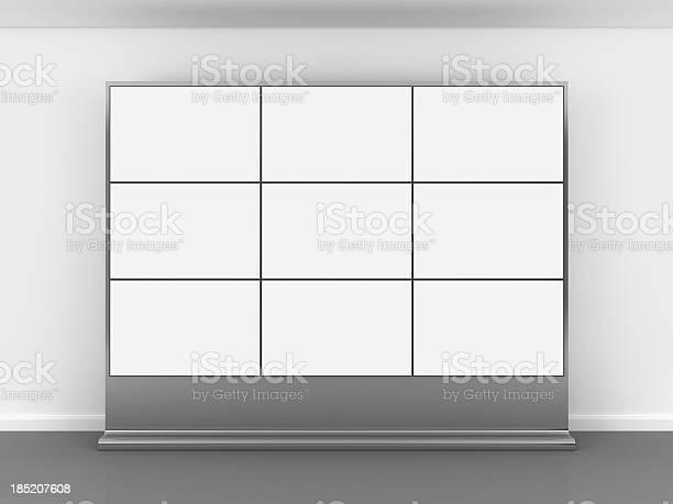 3d blank video wall picture id185207608?b=1&k=6&m=185207608&s=612x612&h=w4sfnn 2mkaqmd9xcppuz6mehukrqpsmociogqjahpc=