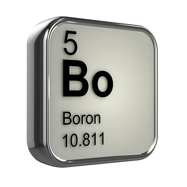 Royalty free boron element periodic table pictures images and stock boron element periodic table pictures images and stock photos urtaz Image collections