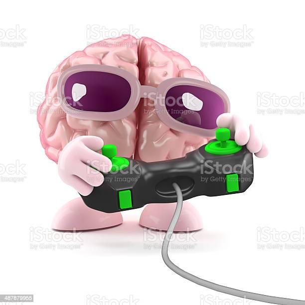 3d brain games picture id487879955?b=1&k=6&m=487879955&s=612x612&h=tyokbazwtm4xkibhnmzl5atire3hw5l 07xdb cgers=