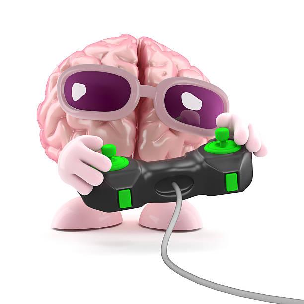 3d brain games picture id487879955?b=1&k=6&m=487879955&s=612x612&w=0&h=iaegiymmnznzvlqqvrxgjsgy81teu waulnlkhf dio=