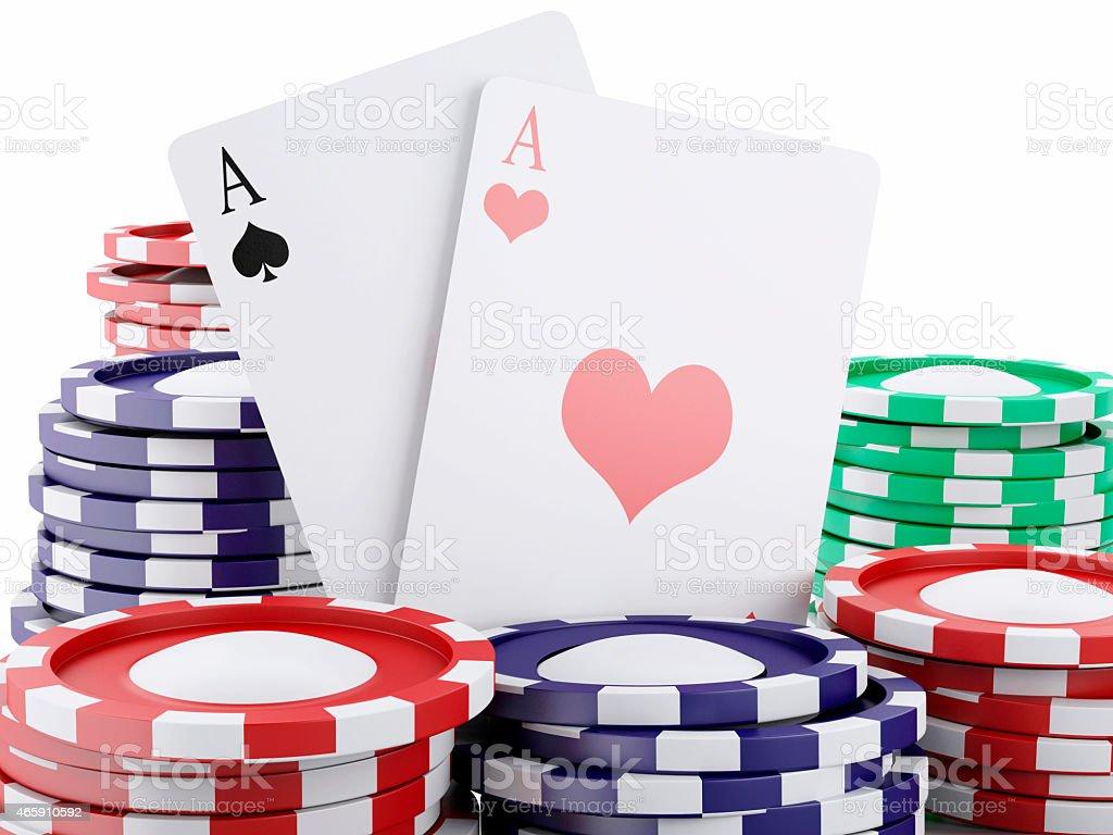 Казино белого отель спа казино