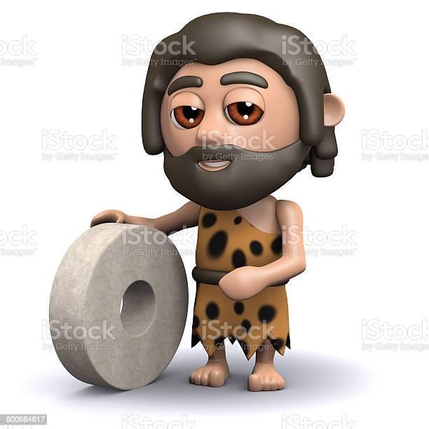 3d caveman invents the wheel picture id500664617?b=1&k=6&m=500664617&s=612x612&h=4tfg3eluolgawslahhg3a0ji h44uxm3sqhoxhbeloi=