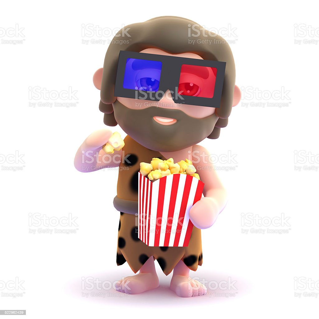 watches watch some new latest apple ios at hints popcorn beta