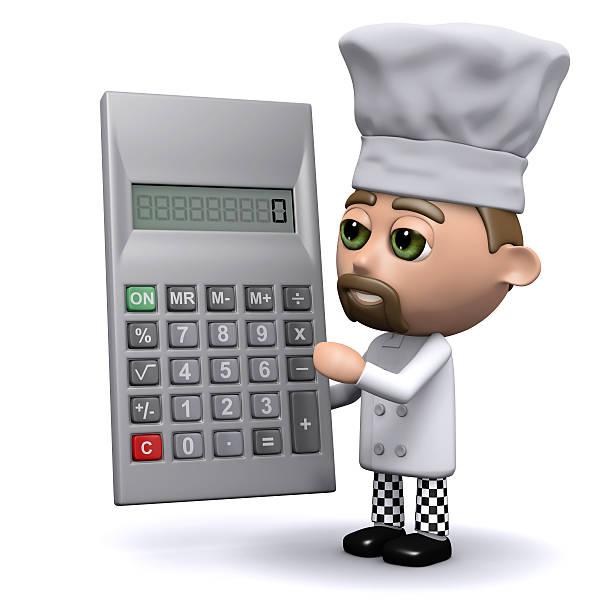 3d chef calculates the bill picture id538327421?b=1&k=6&m=538327421&s=612x612&w=0&h=l3spsmenozcj8ddkxofiubwqsptpqy5mz4lwmoyigzq=