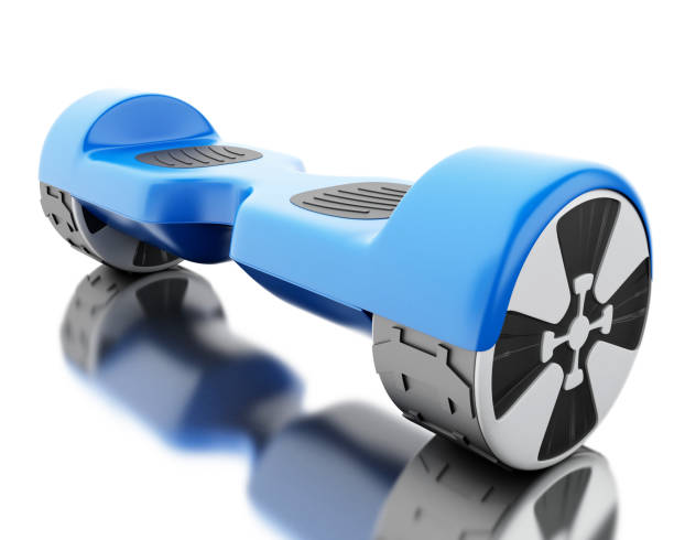 Image result for Hoverboards istock