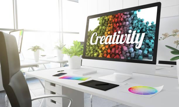 3d creativity studio picture id902819602?b=1&k=6&m=902819602&s=612x612&w=0&h=i 4jmbenfrnfb2qaluojrza0685r5h bkiqtfy0ce6i=