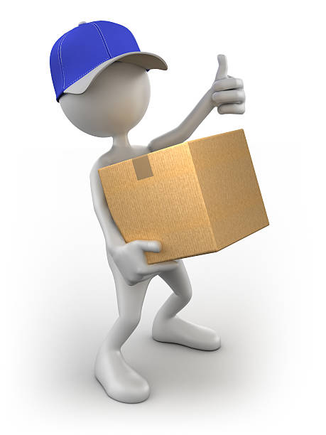 3d delivery man with cardboard box isolated clipping path picture id183882260?b=1&k=6&m=183882260&s=612x612&w=0&h=vzvybhayke0xydtd04q685vx1mfcxyaexsyk0mmpghe=
